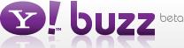 buzz-logo.png